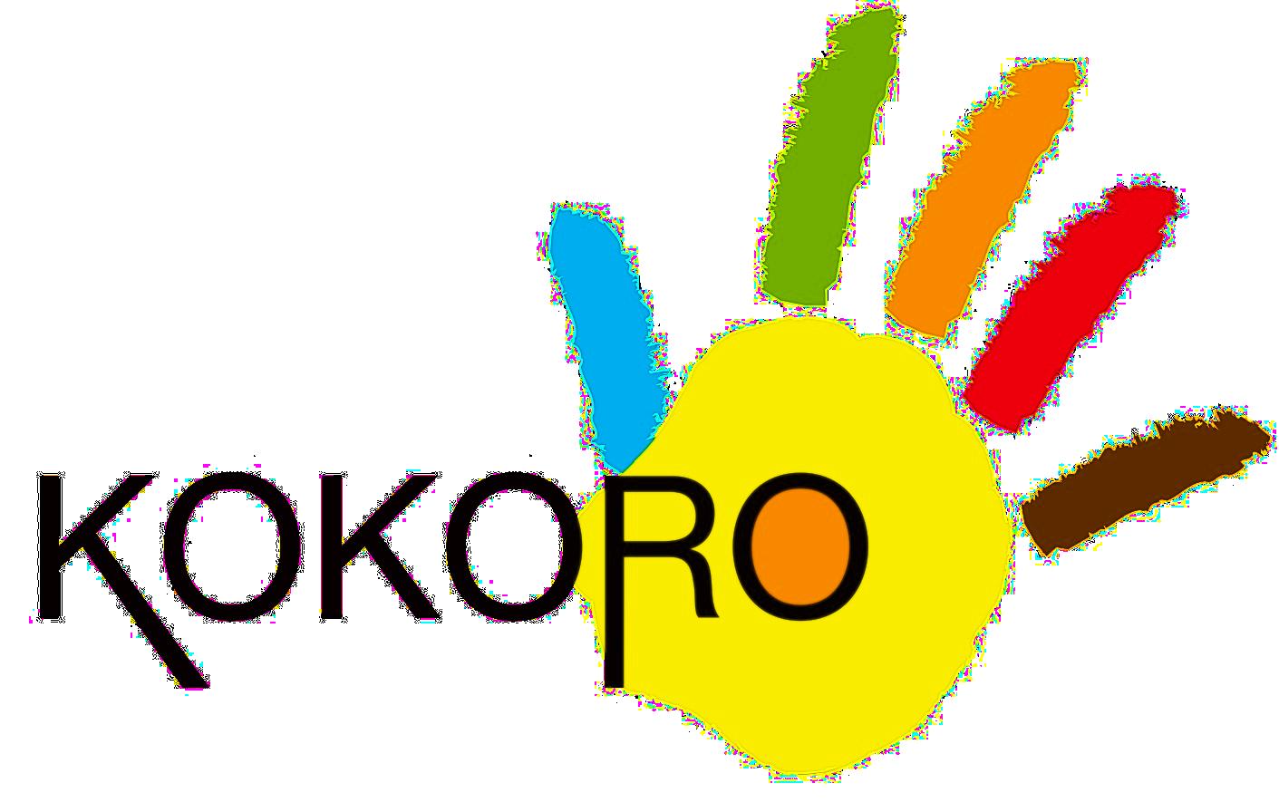 Associazione Kokoro